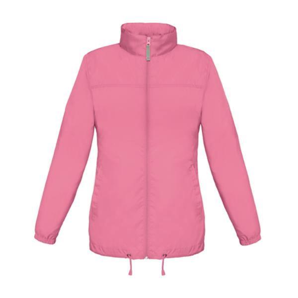Sirocco Women - Pink Glow / M