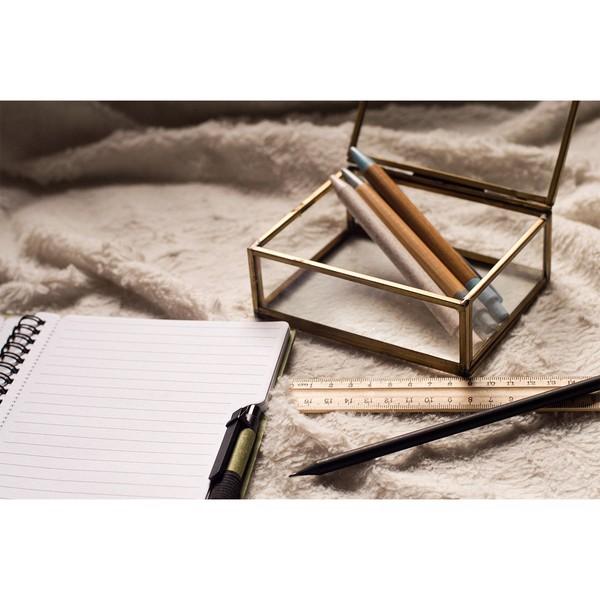 Długopis Envirostyle - Beżowy