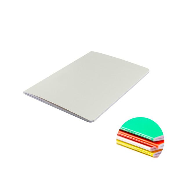 Colornote A6 - White