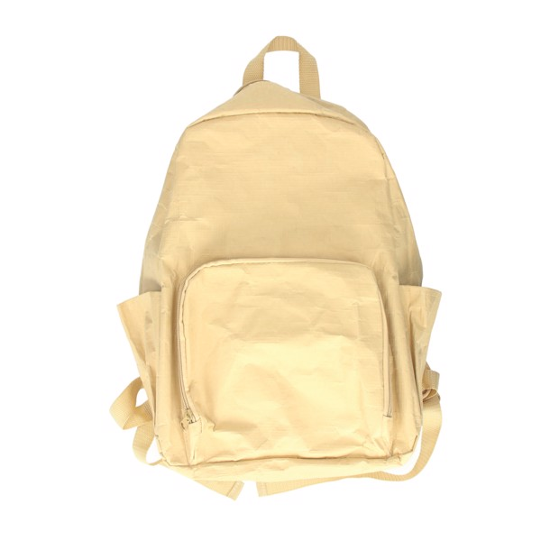 "Backpack ""Paper"", Large"