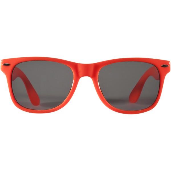 Sluneční brýle SunRay - 0ranžová