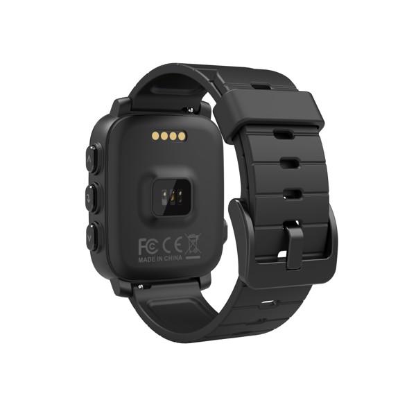 Prixton SWB31 IP68 smartwatch