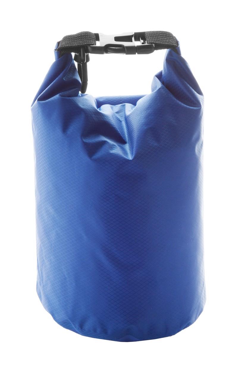 Geantă Kinser - Albastru