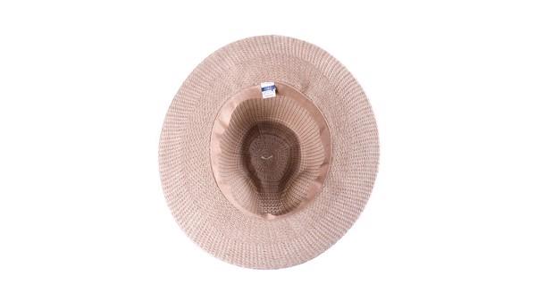 Sombrero Hindyp - Beig