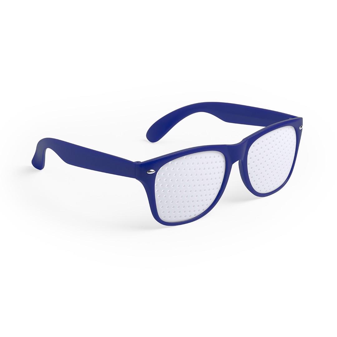 Gafas Zamur - Azul