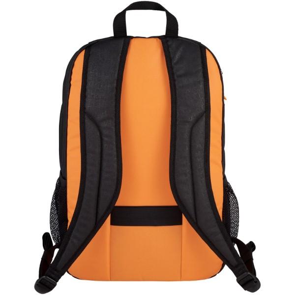 Batoh Ibirana 15,6'' na laptop nebo tablet