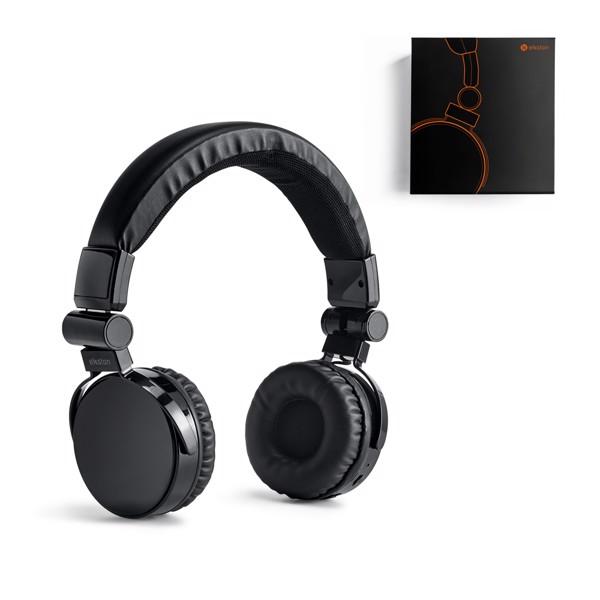 GROOVY. Ασύρματα ακουστικά GROOVY