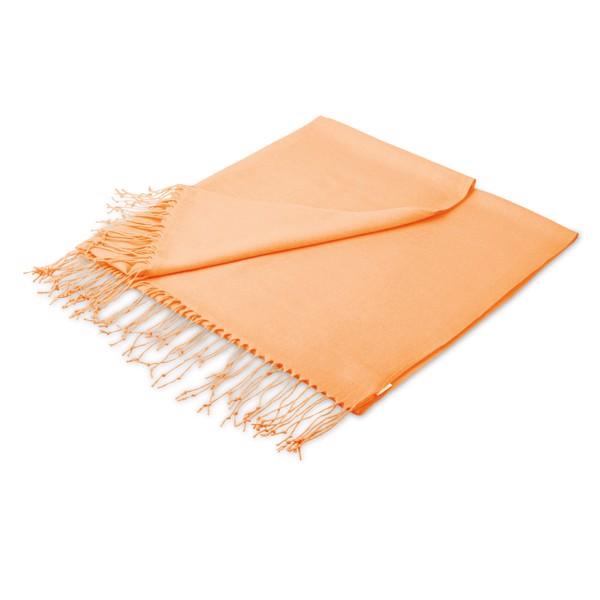 Loris. Women's scarf