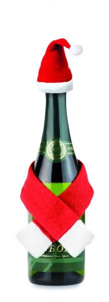 Set Botellas Douki