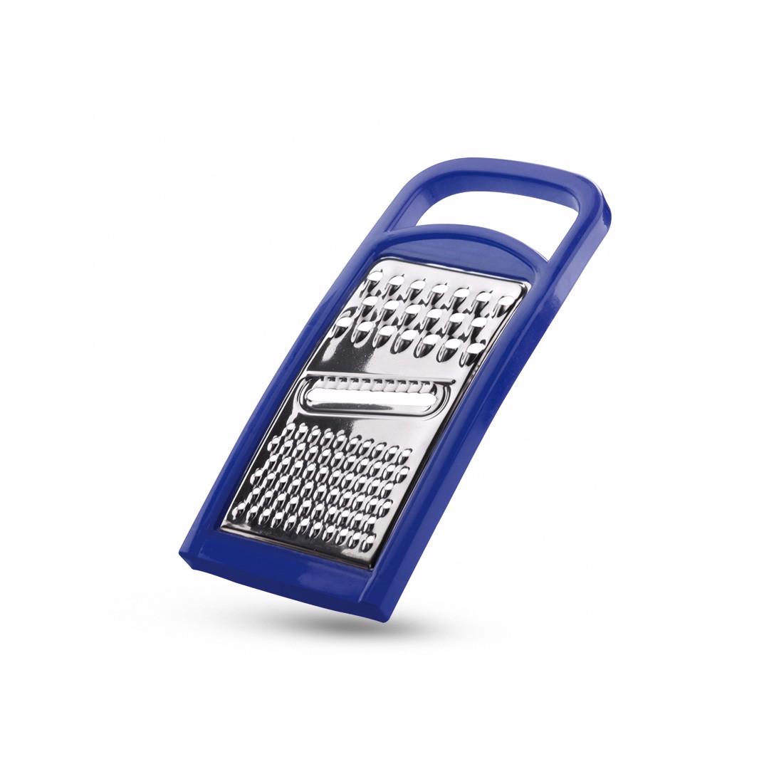 Rallador Chesil - Azul