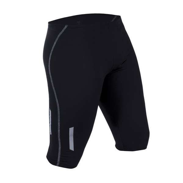 Shorts Lowis - Black / S