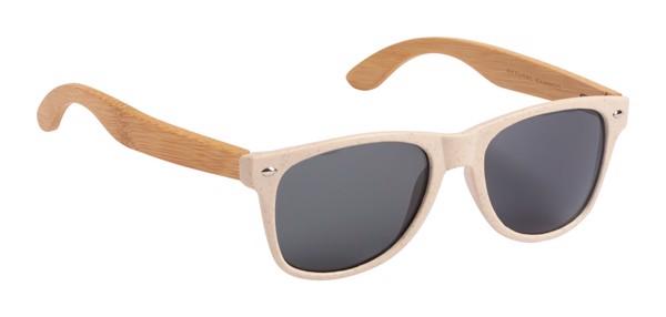 Sluneční Brýle Tinex - Přírodní