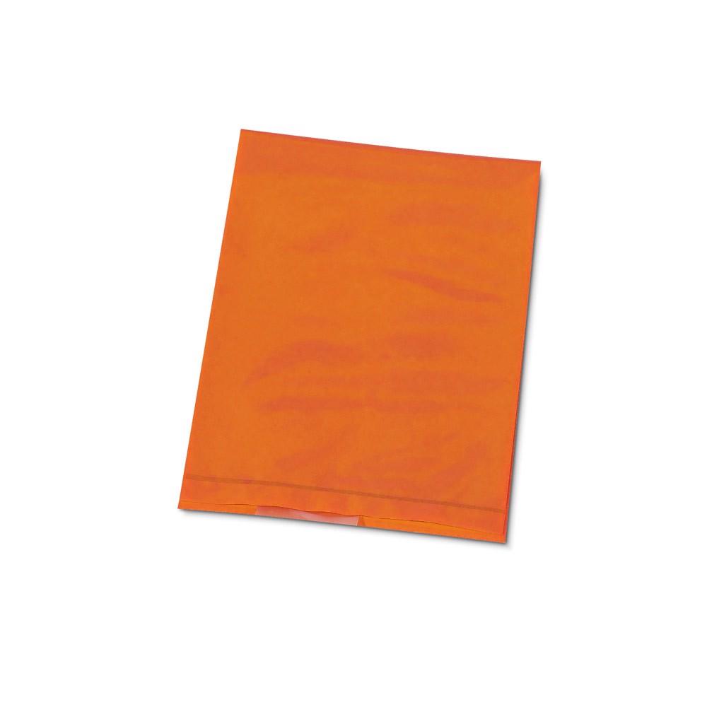 SAINZ. Hand clapper - Orange