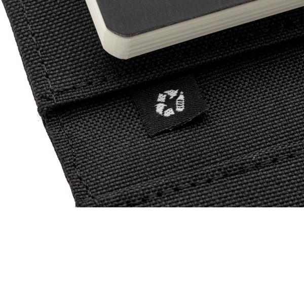 """Kyoto obal na 10"""" tablet s bezdrátovým nabíjením"""