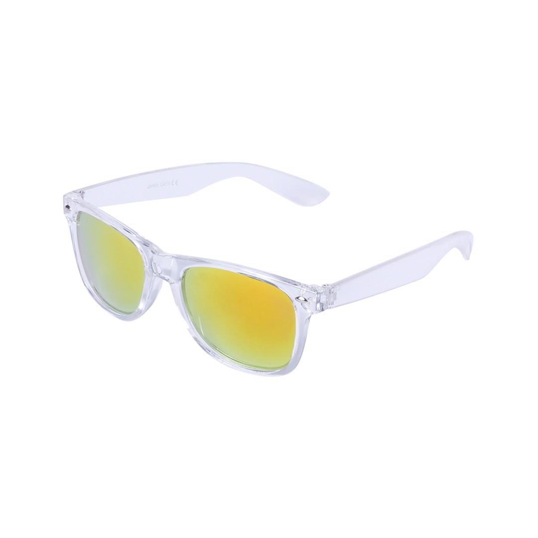 Óculos de Sol Salvit - Amarelo