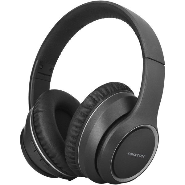Prixton Live Pro Bluetooth® 5.0 headphones