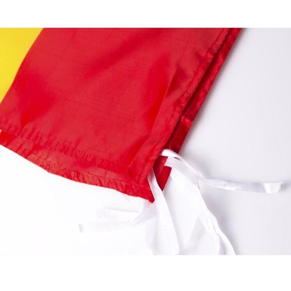 Bandera Caser