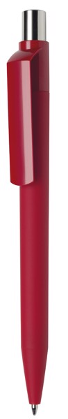 Maxema DOT soft touch GOM C CR - 15 Classic Red