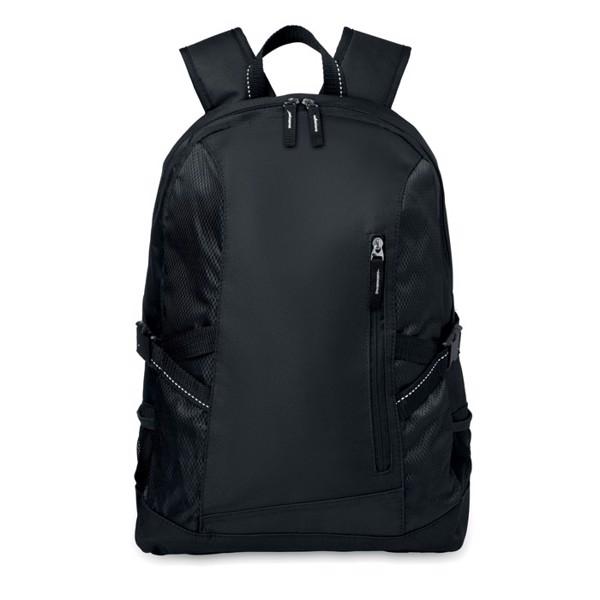 Plecak na laptop Tecnotrek