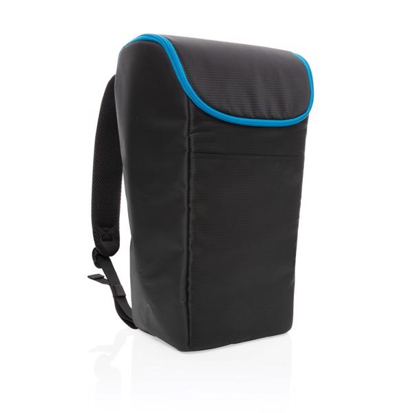 Outdoorový chladící batoh Explorer