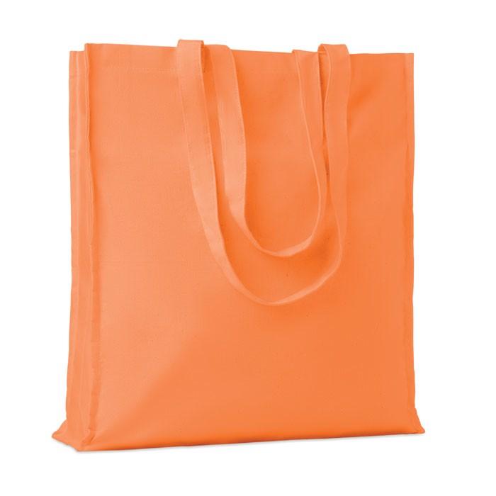 Nákupní taška Portobello - orange