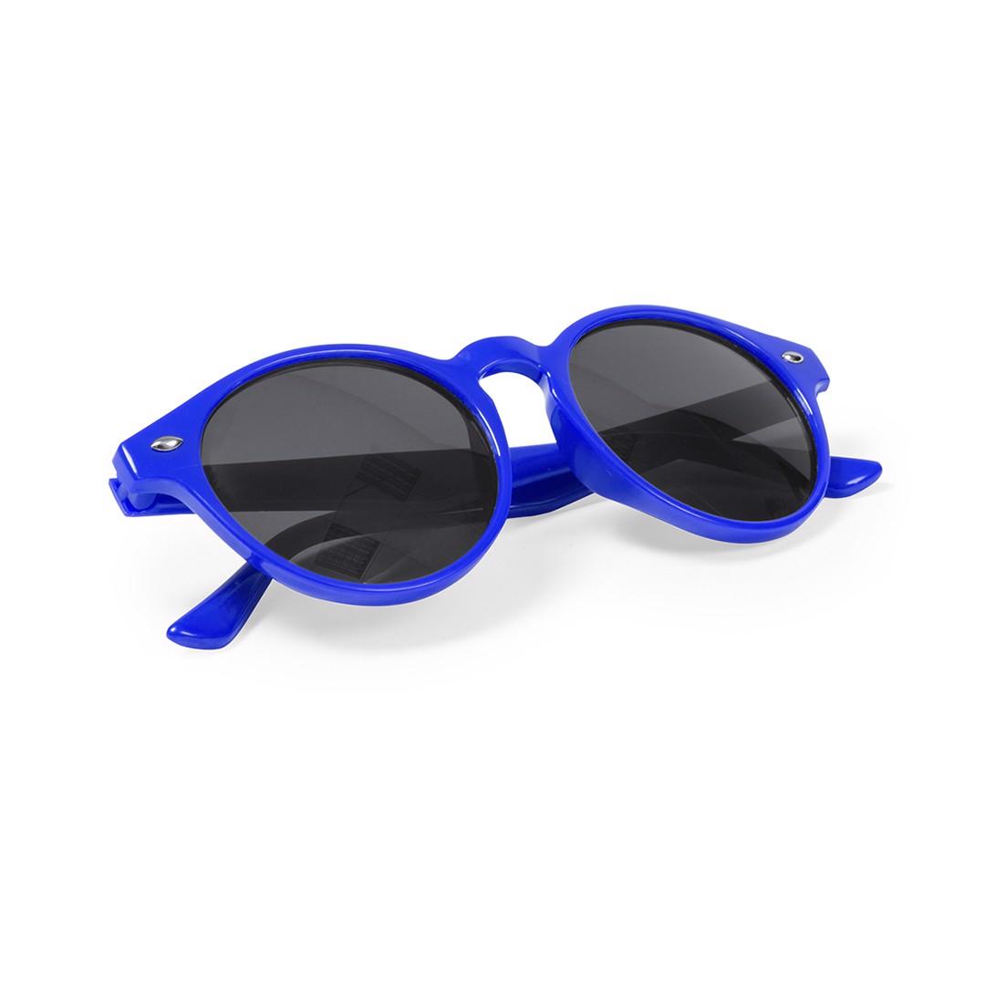 Óculos de Sol Nixtu - Azul