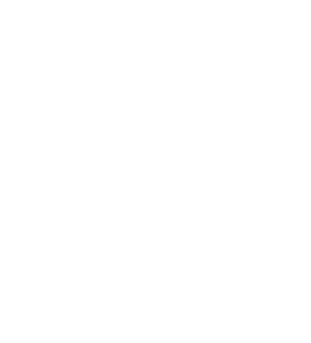 Mikina pánská Malfini Trendy Zipper - Červená / S