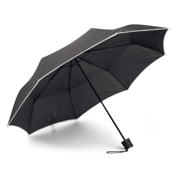 RELLA. Deštník - Bílá