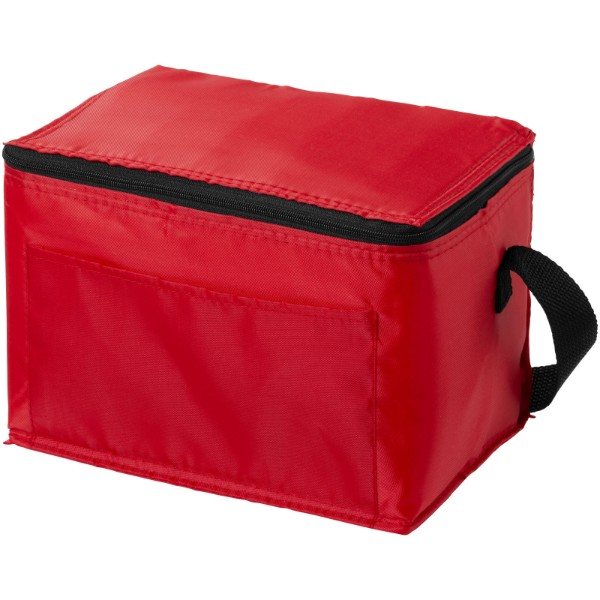 Kumla Kühltasche - Rot