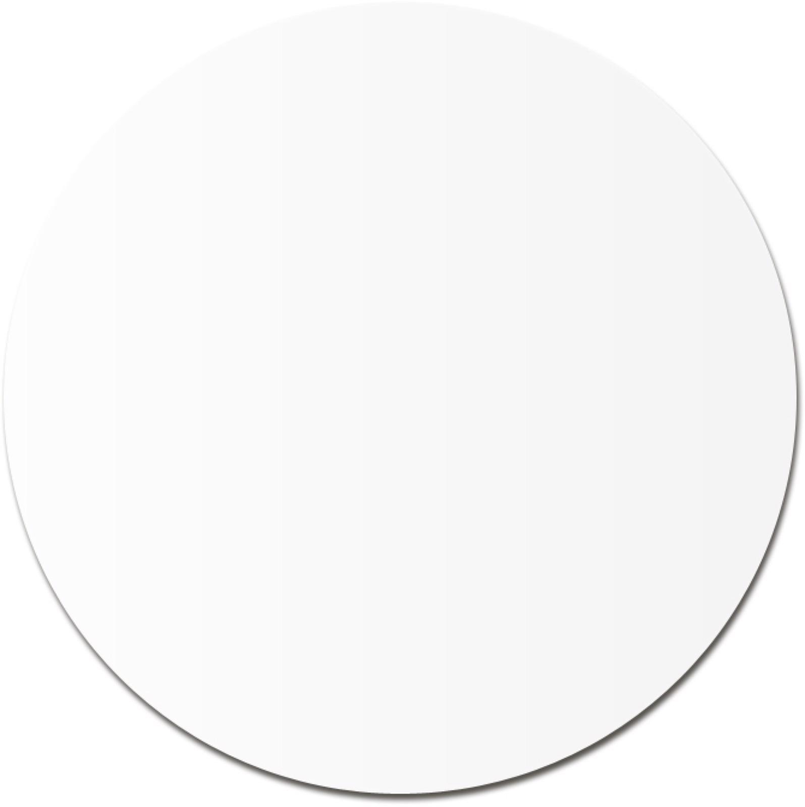 Paper insert for item 5159