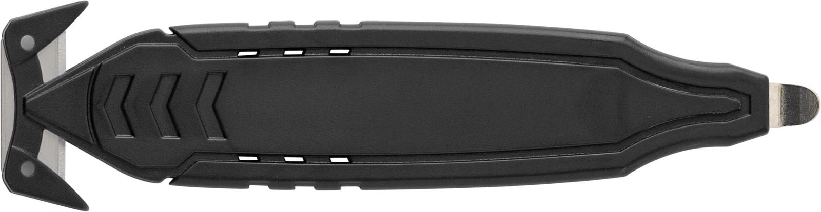 ABS foil cutter - Black