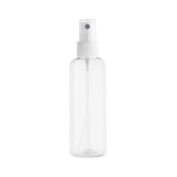 REFLASK SPRAY. Láhev s rozprašovačem 100 ml