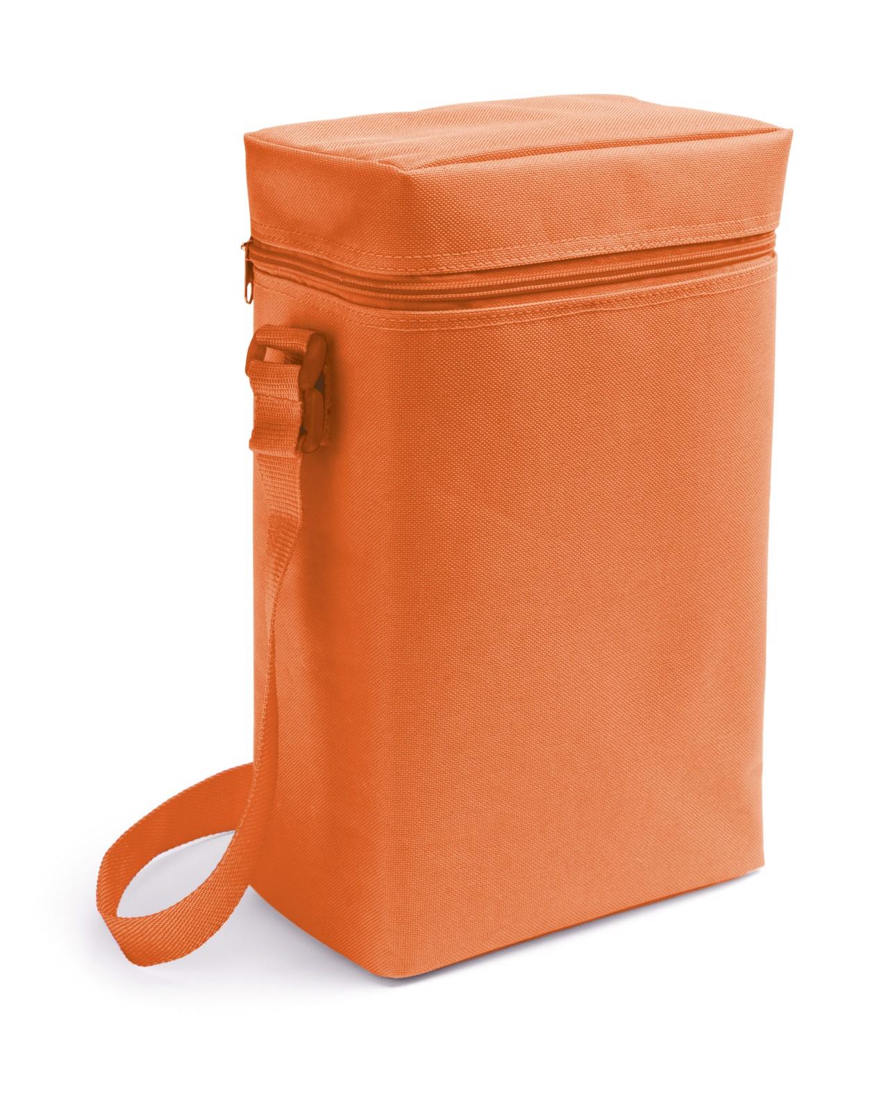 JAKARTA. Chladicí taška - Oranžová