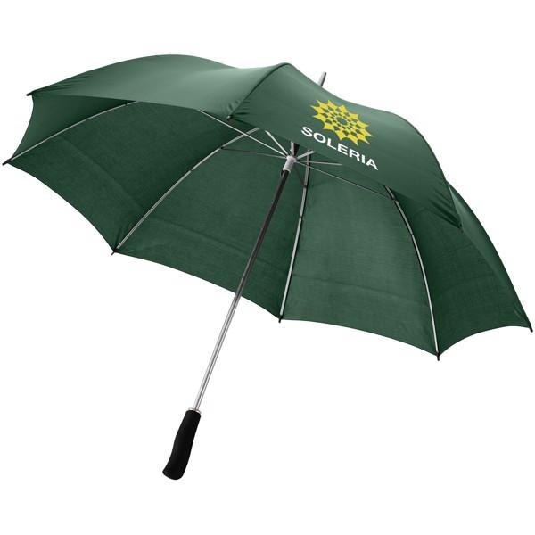 """Deštník Winner 30"""" - Tmavě zelená"""