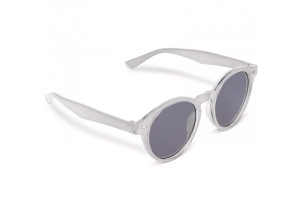 Gafas de sol  Transparente Jacky - Transparente