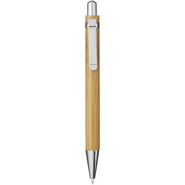 Celuk Kugelschreiber- und Notizbuch-Set