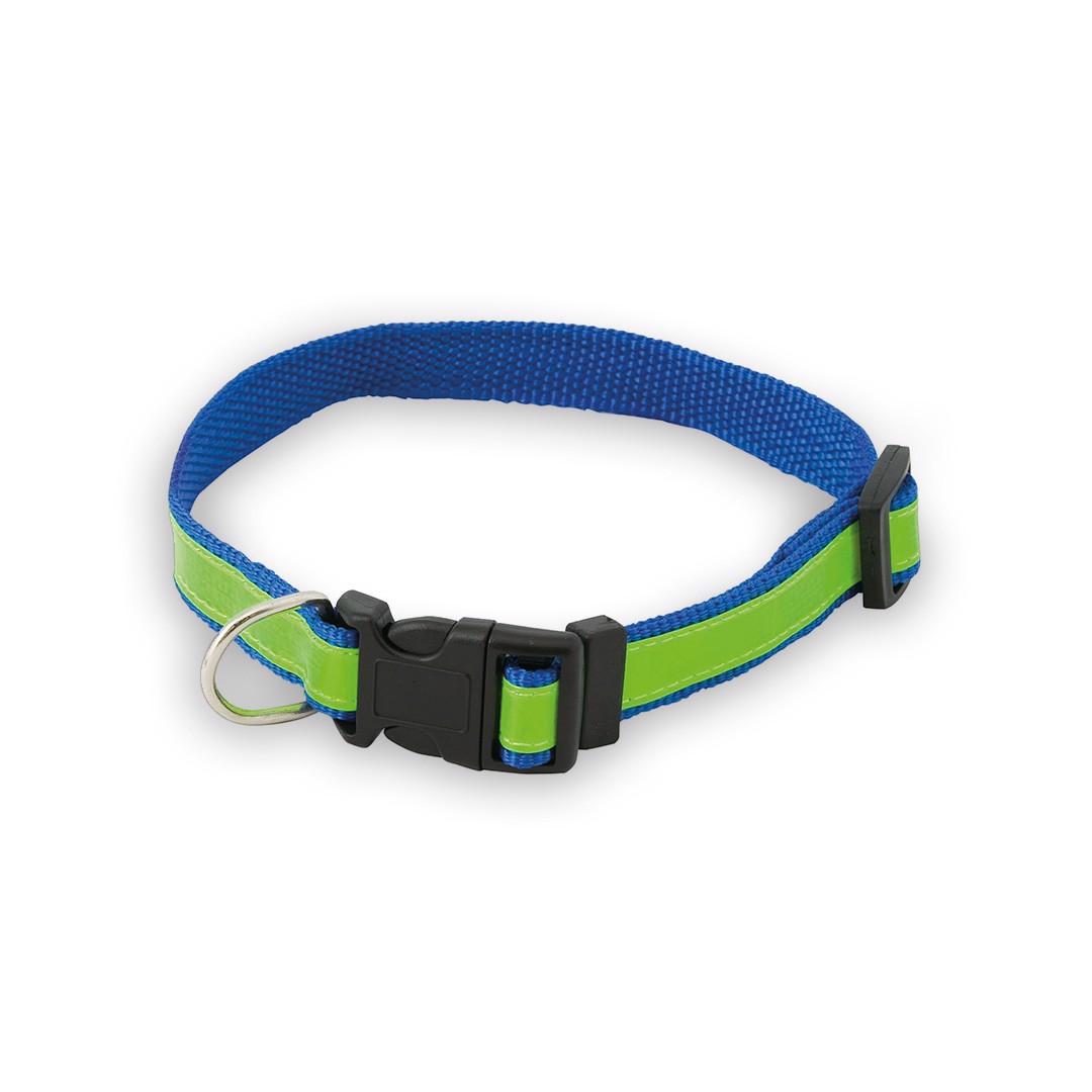 Collar Muttley - Azul