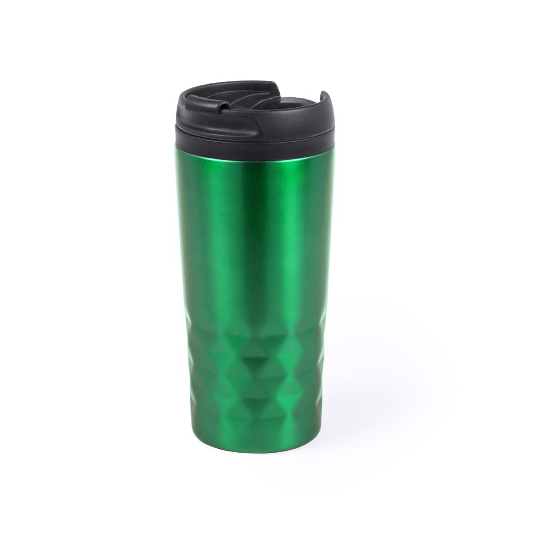 Cup Dritox - Green