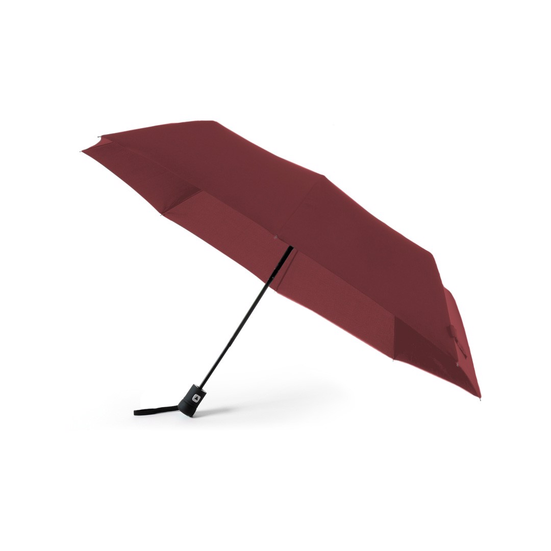 Paraguas Hebol - Rojo