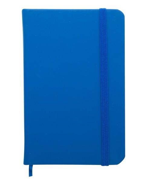 Blok Kinelin - Modrá