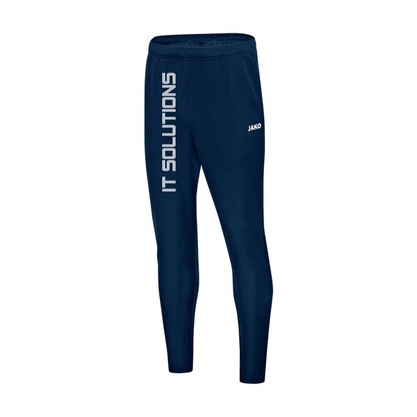 Jako® Training trousers Classico mens - Navy / 3XL