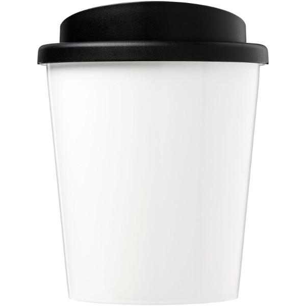 Termo hrnek Brite-Americano® espresso 250 ml - Černá
