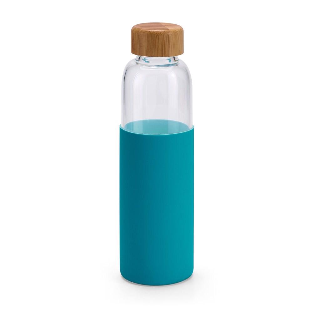 DAKAR. Bottle 600 ml - Light Blue
