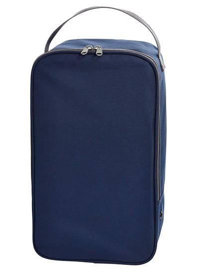 Shoe Bag Solution - Navy