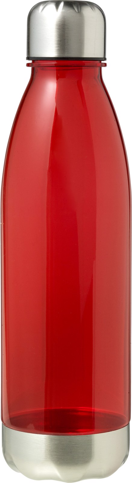 AS bottle - Red