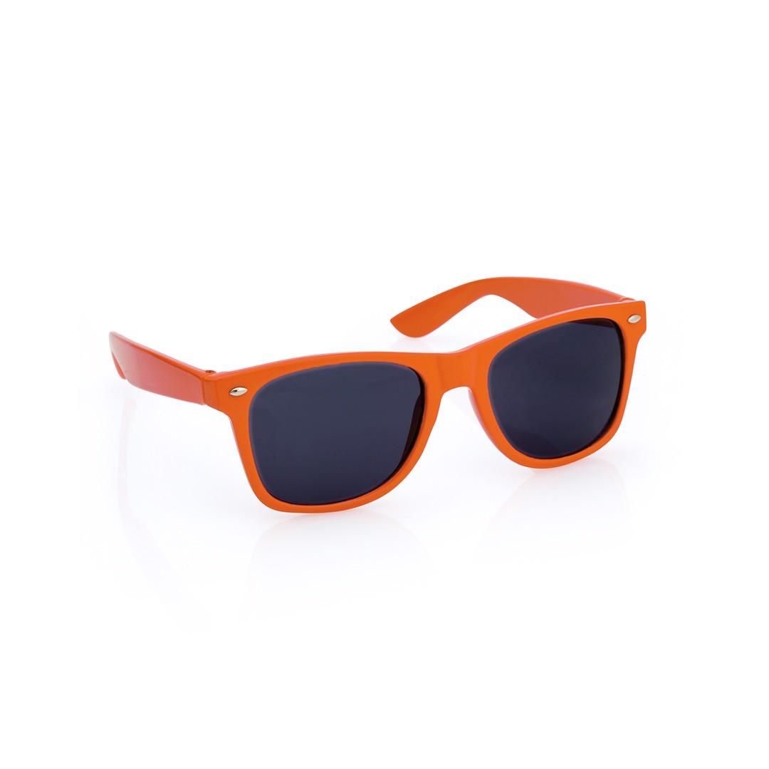 Gafas Sol Xaloc - Naranja