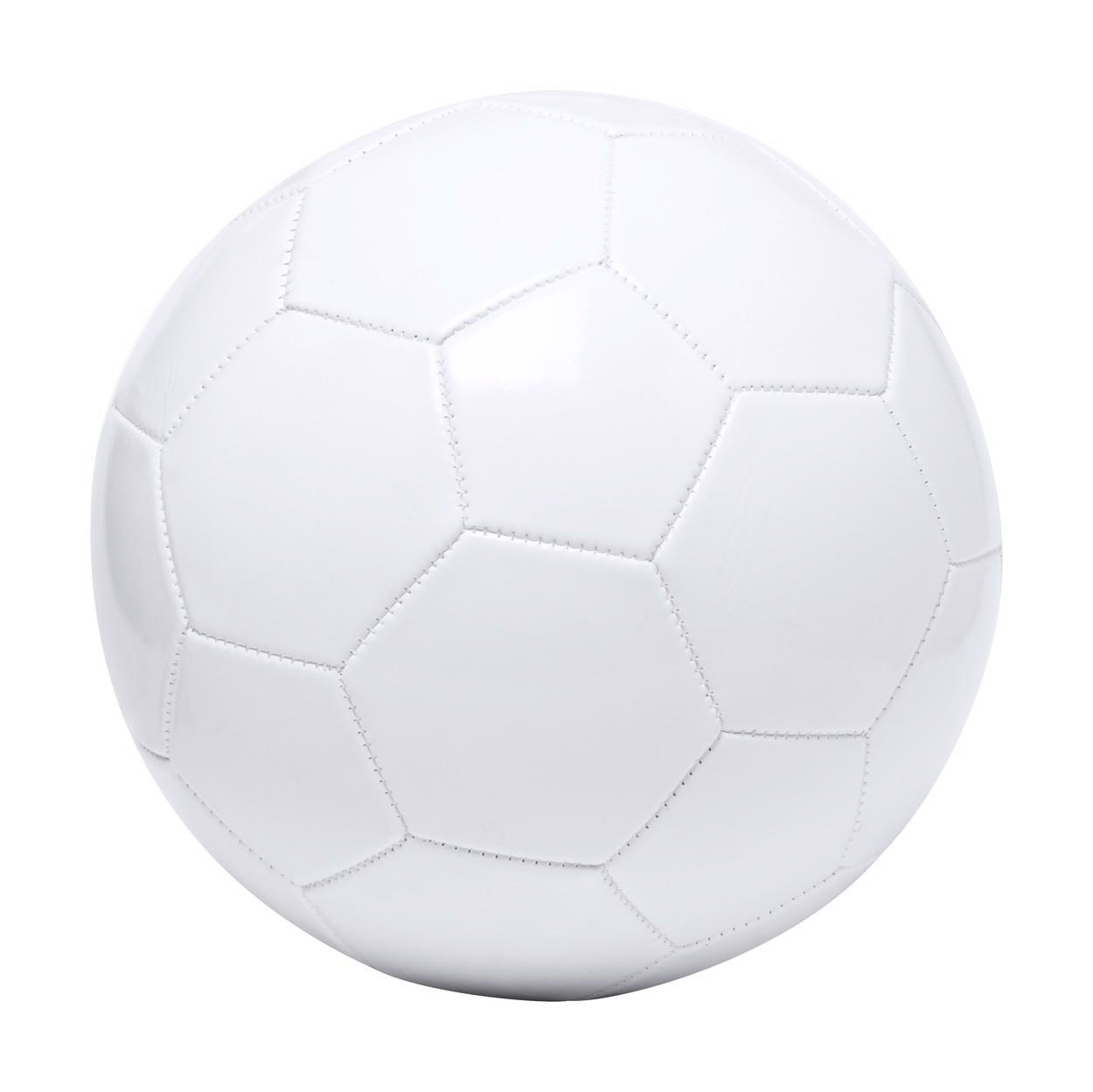 Minge De Fotbal Delko - Alb