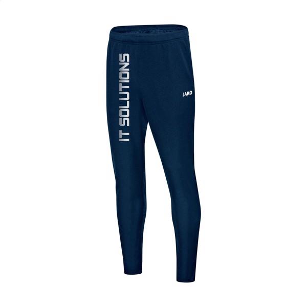 Jako® Trainings trouser Classico Kids - Navy / 152