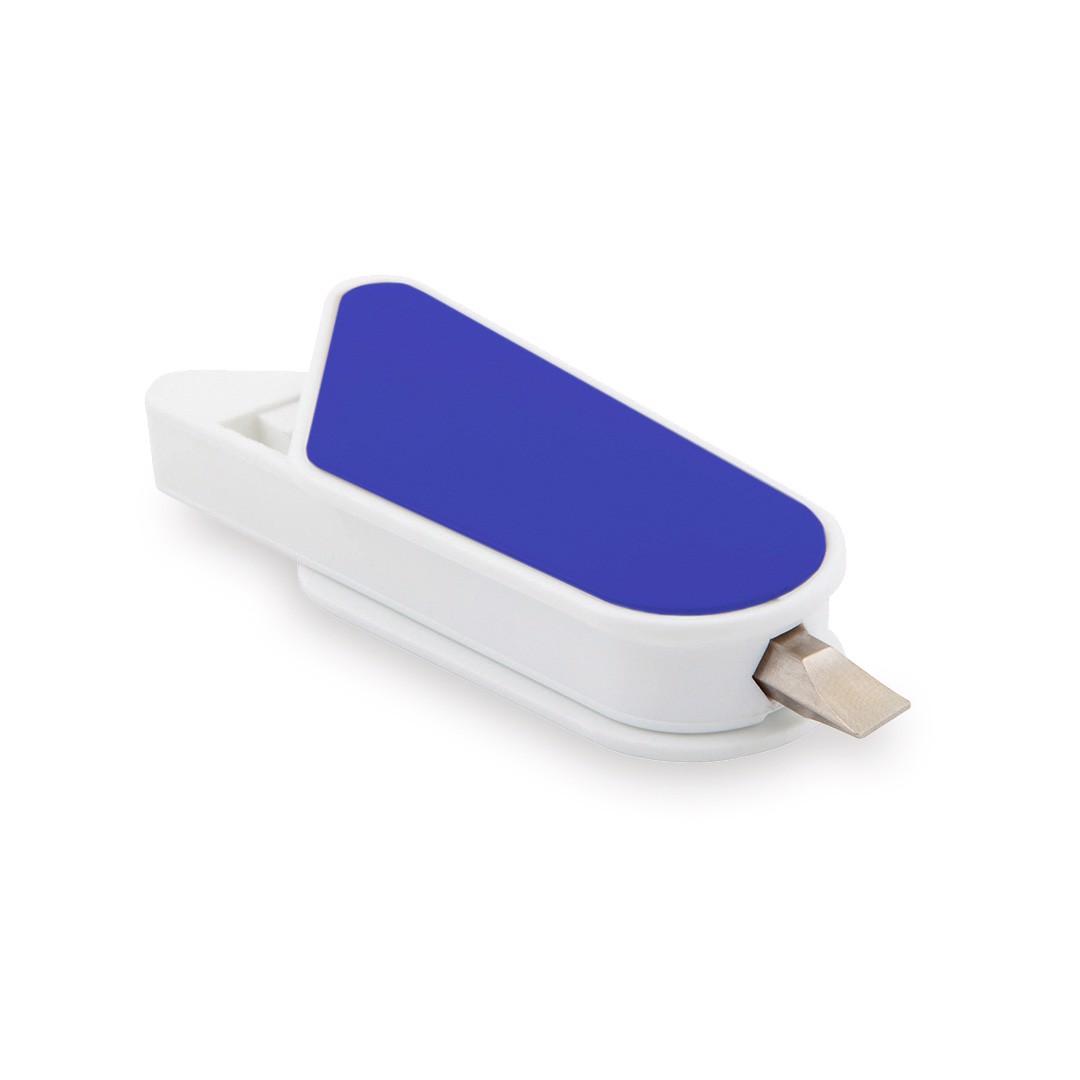 Multiherramienta Kenza - Azul
