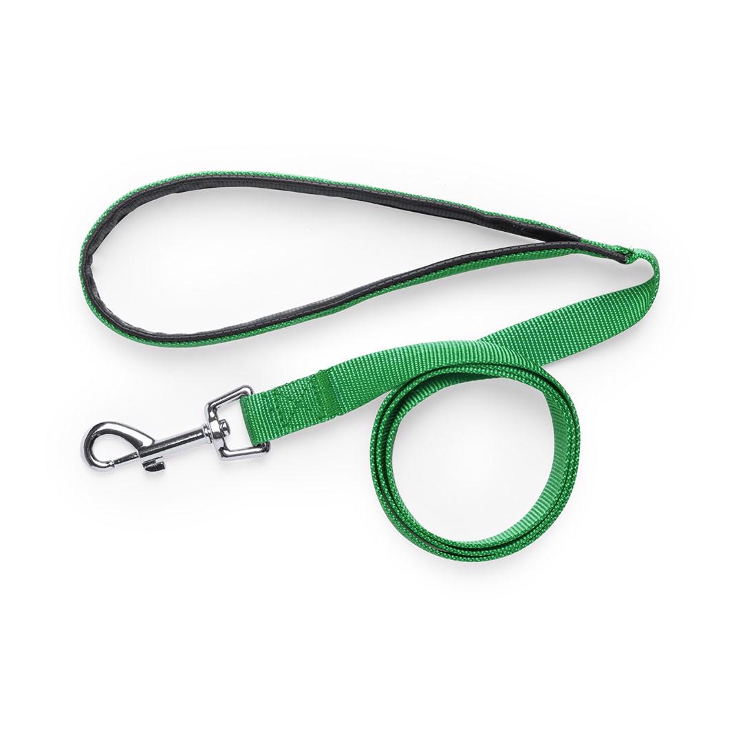 Fita Passeio Fronuk - Verde